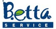 Betta service